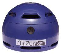 エールピュールドームAP-20